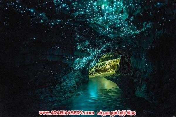عجائب-و-غرائب-الطبيعة-حول-العالم-بالصور-35
