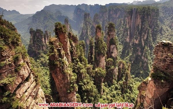 عجائب-و-غرائب-الطبيعة-حول-العالم-بالصور-39