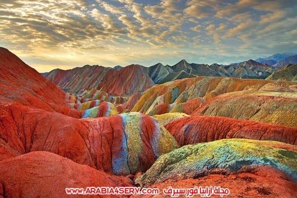 عجائب-و-غرائب-الطبيعة-حول-العالم-بالصور-40
