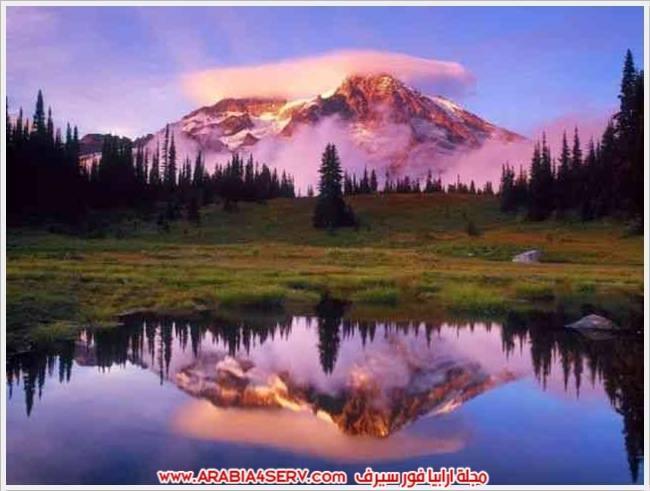 غرائب-و-عجائب-الطبيعة-بالصور-1