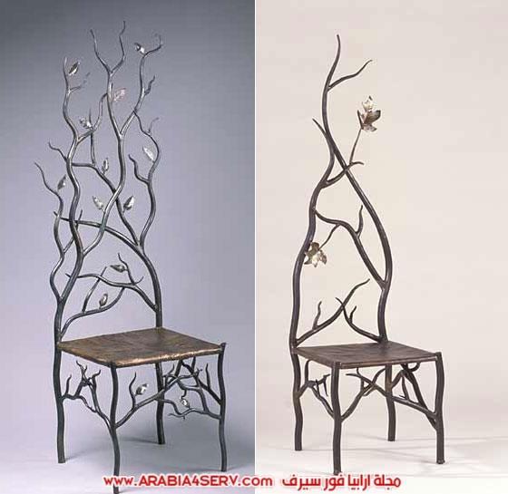 تصميمات-ديكور-مستوحاه-من-الطبيعة-11