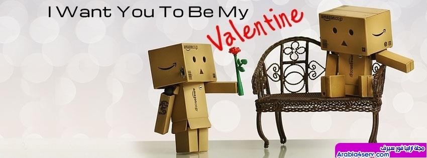 خلفيات-رومانسية-لعيد-الحب-للفيس-بوك-10