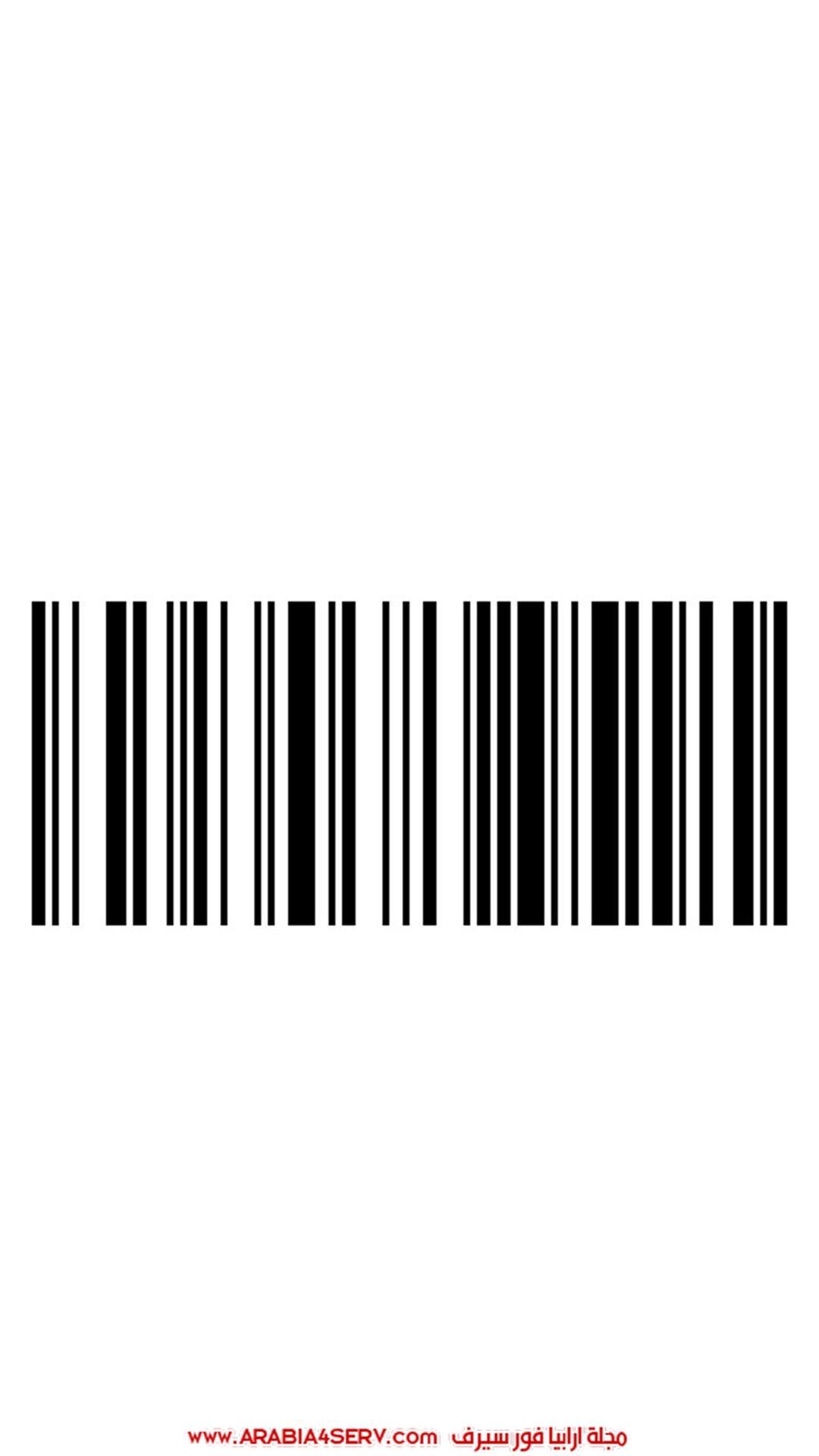 خلفيات-موبايل-جوال-لينوفو-فايب-اكس-Lenovo-Vibe-X-S960-1
