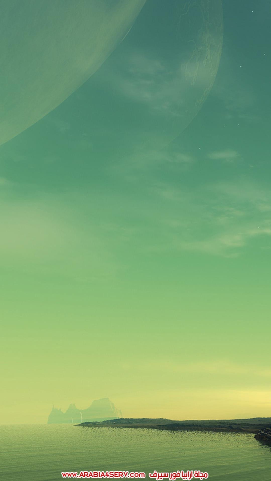 خلفيات-موبايل-جوال-نوكيا-لوميا-ايكون-Nokia-Lumia-Icon-7