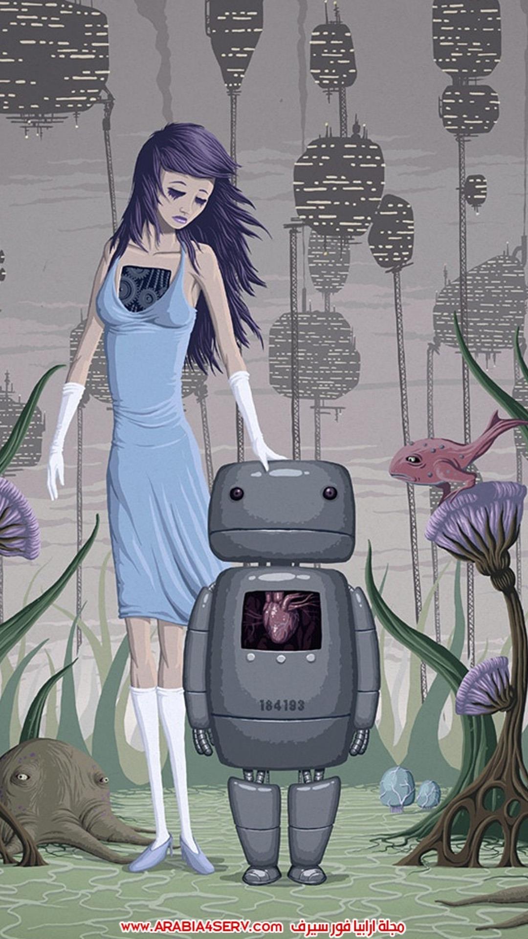 خلفيات-موبايل-جوال-نوكيا-لوميا-930-Nokia-Lumia-930-6