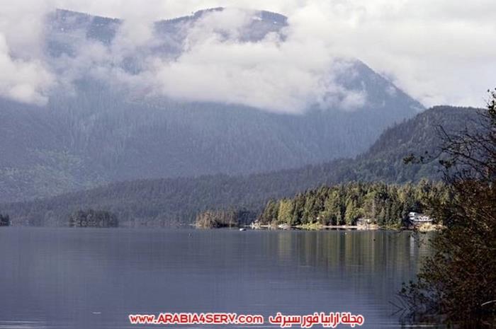 صور-الطبيعة-في-كندا-1