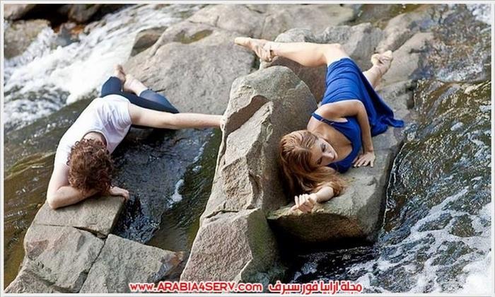 صور-رقص-الباليه-وسط-الطبيعة-15
