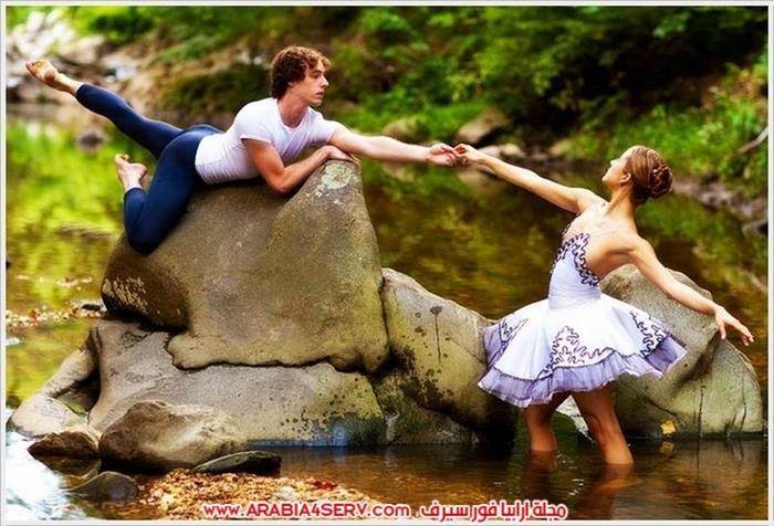 صور-رقص-الباليه-وسط-الطبيعة-16