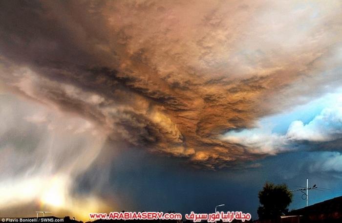 صور-طبيعية-غريبة-من-استراليا-3
