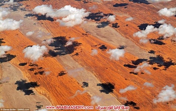 صور-طبيعية-غريبة-من-استراليا-8