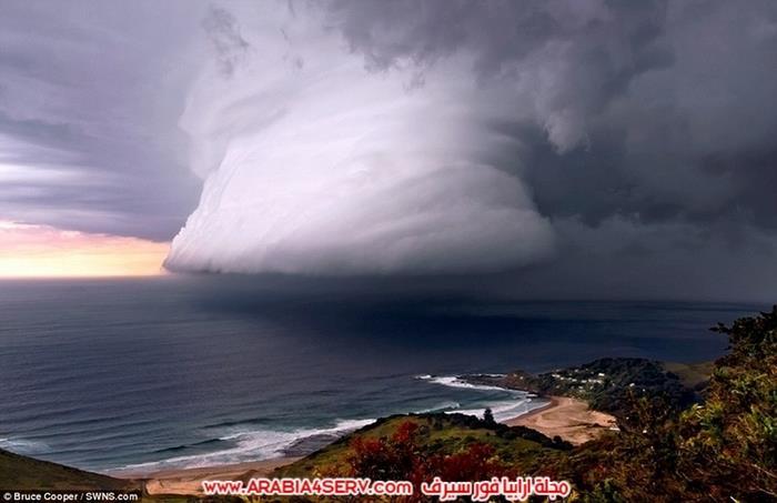 صور-طبيعية-غريبة-من-استراليا-9