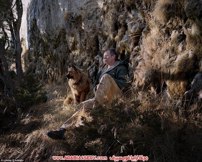 صور-عشاق-الحياة-البرية-و-المغامرة-2