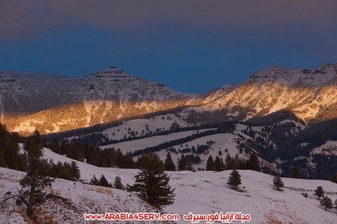صور-لثلوج-فصل-الشتاء-طبيعية-روعة-جديدة-1